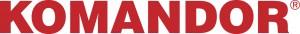 kom-logo-cerv-rgb